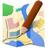 download Java OpenStreetMap Editor  17702