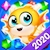 download Jewel Blast Dragon Cho Android