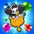 download Jewel Mash Cho Android