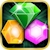 download Jewels 2020 Cho Android