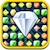 download Jewels Blitz Cho Android