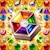 download Jewels Fantasy Cho Android