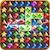 download Jewels Jungle Treasure Cho Android