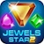 download Jewels Star 2 Cho Android