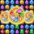 download Jewels Star Atlantis Quest Cho Android