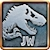 download Jurassic World Cho Android