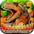 download JurassicCraft Cho Android