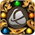 download JX1 EfunVN Mobile Cho Android