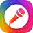 download Karaoke Sing Unlimited Songs cho iPhone 5.0.3