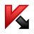 download Kaspersky Virus Removal Tool 2015 15.0.19.0
