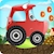 download Kids Car Racing Cho Android