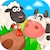 download Kids farm Cho Android