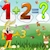 download Kids Math Cho Android