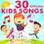 download Kids Songs Cho Android