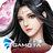 download Kiếm Động 3D Cho Android