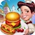 download Kitchen Master Cho Android
