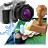 download Laleyan Photo Stamper 3.5