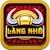 download Làng Nhô Cho Android