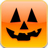 download Lantern for Mac 5.3.4