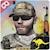 download Last Commando Cho Android