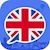 download Learn English Free Cho Android
