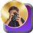 download Lets Photo Express 1.00.00.11
