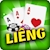 download Liêng Cho Android