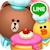 download LINE CHEF Cho Android