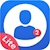 download Lite for Facebook Cho Android