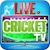 download Live Cricket TV HD Cho Android
