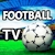download Live Football TV HD Cho Android