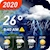 download Local Weather Cho Android