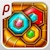 download Lost Jewels Cho Android
