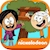 download Loud House Cho Android
