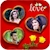 download Love Photo frames Collage Cho Android
