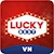 download LuckyBest Cho Android