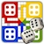 download Ludo Game Cho Android