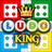 download Ludo King cho Android