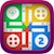 download Ludo Star cho Android 1.16.99