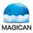 download Magican for Mac 1.4.8