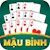 download Mậu Binh Offline Cho Android
