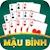 download Mau Binh Offline Cho Android