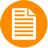 download Mẫu giấy chứng nhận thuộc vùng 135 2021
