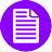 download Mẫu giấy tặng xe Phiên bản doc