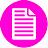 download Mẫu giấy xác nhận nộp hồ sơ đăng ký doanh nghiệp qua mạng điện tử Phiên bản doc