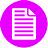 download Mẫu hợp đồng cho hai vợ chồng vay tiền Phiên bản doc