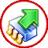download Max RAM Optimizer 1.0.0.3