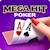 download Mega Hit Poker Cho Android