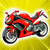 download Merge Motorcycles Cho Android