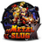 download Metal Slug 1HalfX 1.0